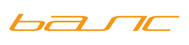 basic logo2.jpg